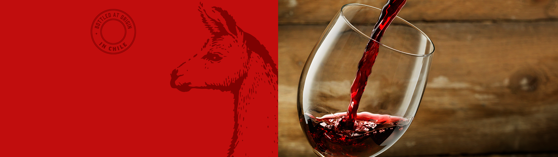 Tussock Jumper Wines Chlile - Carmenere
